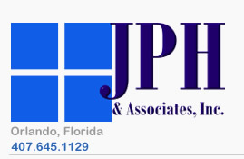 Grant writing services in florida