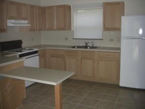 Glen_East-Dothan_AL-2011 - Kitchen