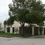 St. Giles, Pinellas Park FL