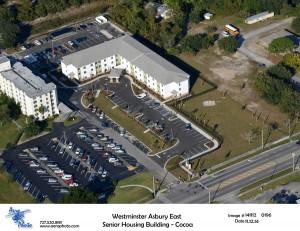 Westminster_Asbury_East
